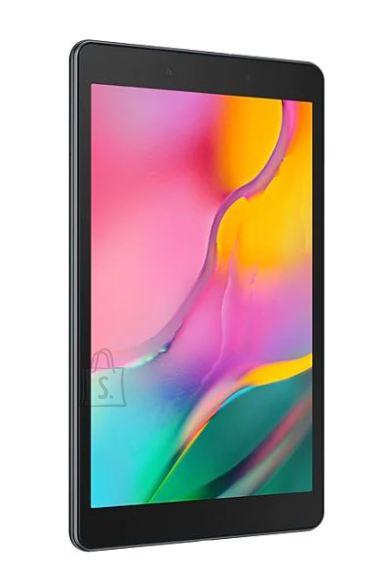Samsung tahvelarvuti Galaxy Tab A8 T290 8.0