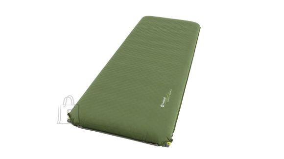 Outwell Outwell Dreamcatcher Single XL, Self-inflating mat, 120 mm, Green