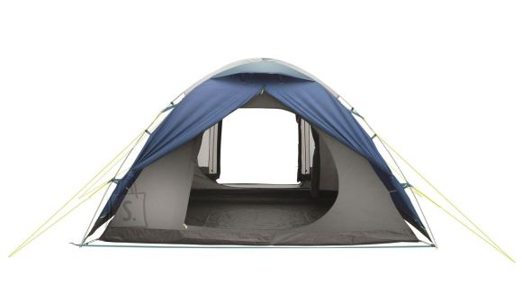 Outwell Outwell Cloud 4 Tent, 4 persons, Blue