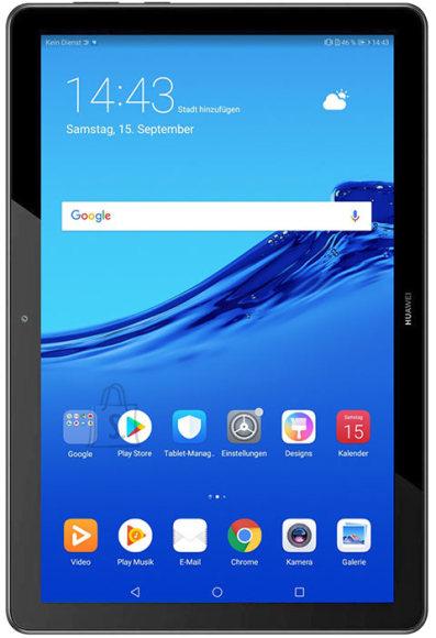 Huawei tahvelarvuti MediaPad T5 10.1