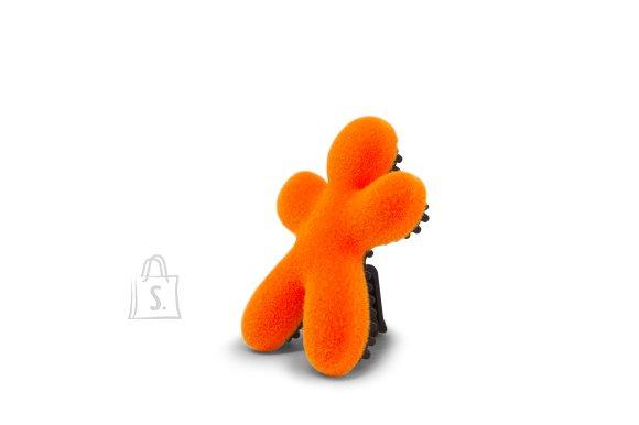 Mr&Mrs Mr&Mrs Niki Velvet Car air freshener JNIKIVELBX005 Scent for Car, Spritz, Orange