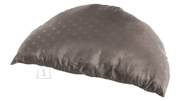 Outwell Outwell Soft Moon Pillow