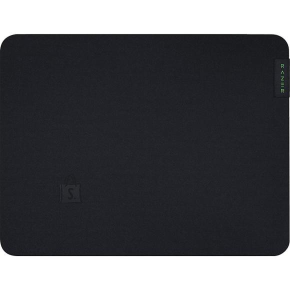 Razer Razer Gigantus V2 Soft Medium Gaming mouse pad, Black