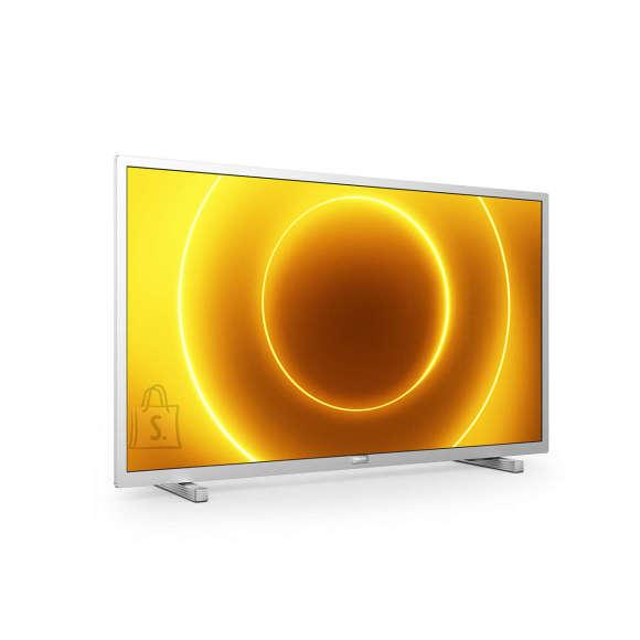 "Philips Philips 32PHS5525/12 32"" (81 cm), HD, 1366 x 768, DVB-T/T2/T2-HD/C/S/S2, Silver"