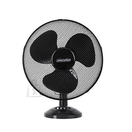 Mesko MS 7308 ventilaator 23cm