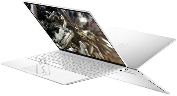 "Dell Dell XPS 13 9300 White, 13.4 "", Touchscreen, UHD+, 3840 x 2400, Anti-Reflecitve, Intel Core i7, i7-1065G7, 16 GB, LPDDR4x, SSD 1000 GB, Intel Iris Plus, Windows 10 Pro, 802.11ax, Bluetooth version 5.0, Keyboard language English, Keyboard backlit, Warranty Basic OnSite 36 month(s), Battery warranty 12 month(s)"