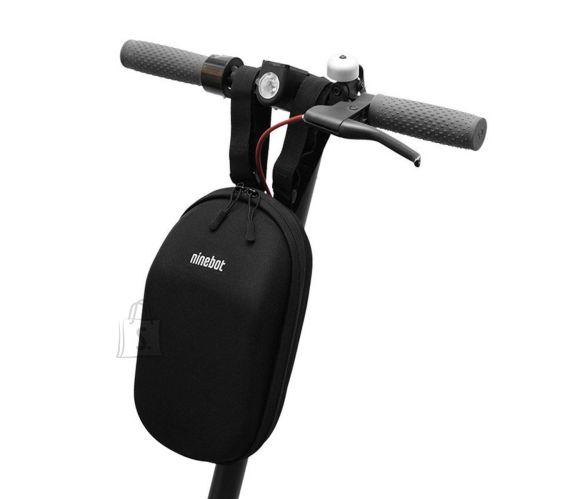 Segway Segway Scooter Bag Ninebot KickScooter Black