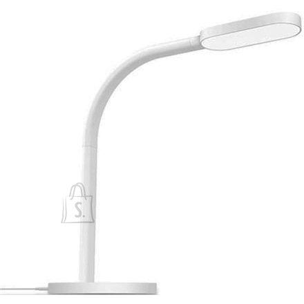 Yeelight Rechargeable LED Desk Lamp 260 lm, 2700-6500 K