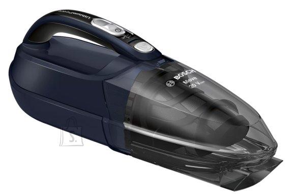 Bosch Bosch Vacuum cleaner  BHN20L Move Lithium 20Vmax Handheld, 45 min, Blue, Li-Ion