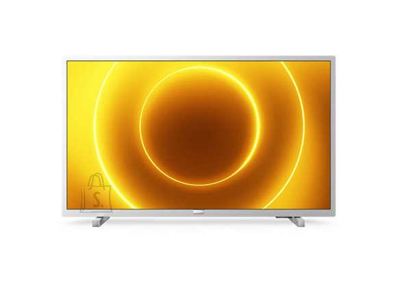 "Philips Philips 43PFS5525/12 43"" (108 cm), LED Full HD, 1920 x 1080, DVB-T/T2/T2-HD/C/S/S2, Silver"