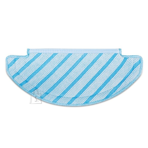 Ecovacs Ecovacs Washable mopping cloth For N8/T8/N9 series