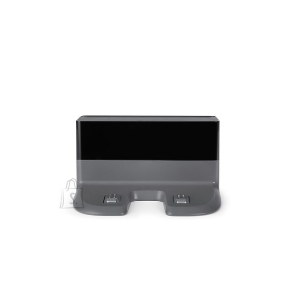 Ecovacs Ecovacs Charging Dock Grey, O920/O950/T8 Series and N8/T9 Series