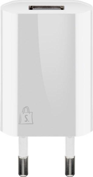 Goobay Goobay USB Charger 1 A 44950 Charger, 5 V, USB 2.0, 5 W