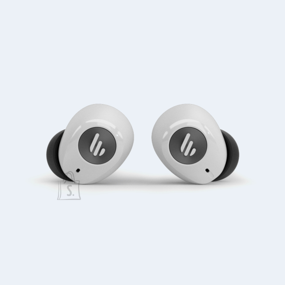 Edifier Edifier True Wireless Earbuds TWS2 In-ear, Microphone, White
