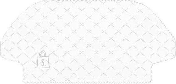 Xiaomi Xiaomi Mi Robot Vacuum-Mop P Disposable Mop Pad White
