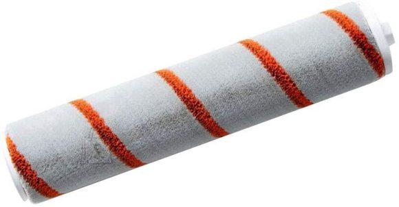Dreame V9 Soft roller For Dreame V9 vacuum cleaner