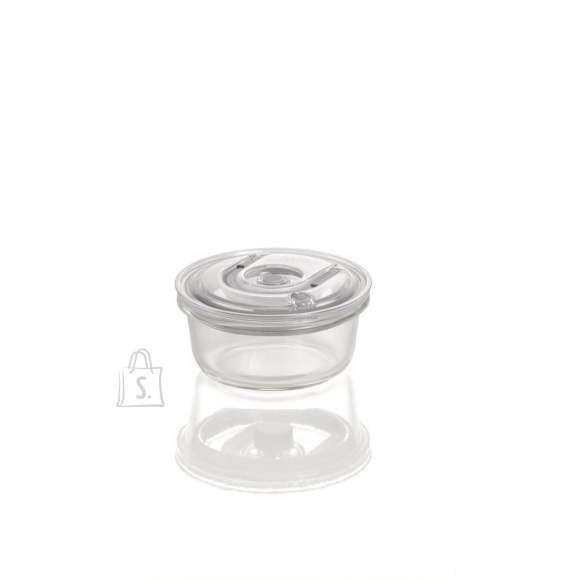 Caso Caso Vacuum freshness container round 01180