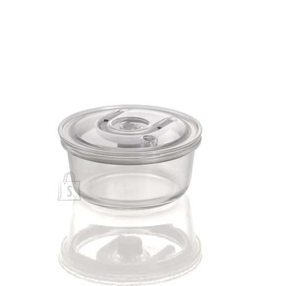 Caso Caso Vacuum freshness container round 01181