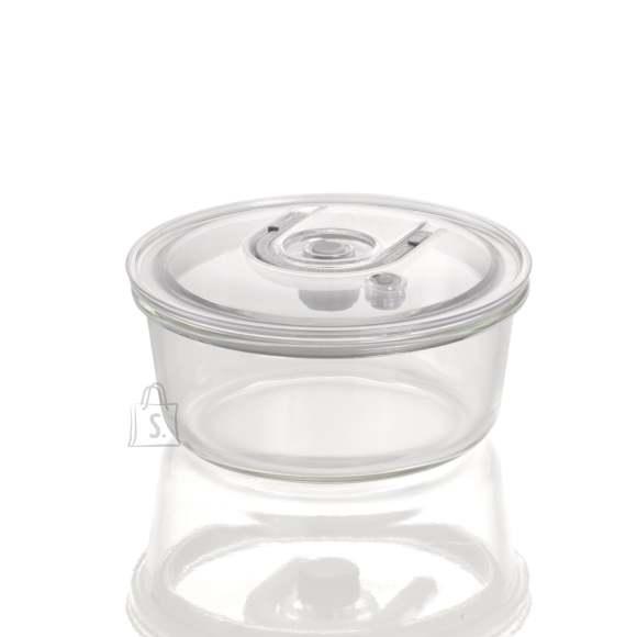 Caso Caso Vacuum freshness container round 01182