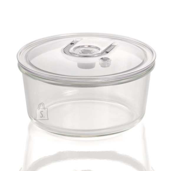 Caso Caso Vacuum freshness container round 01183
