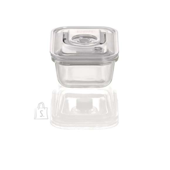 Caso Caso Vacuum freshness container square 01190