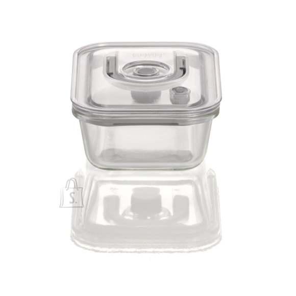 Caso Caso Vacuum freshness container square 01191