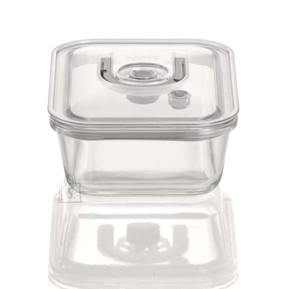 Caso Caso Vacuum freshness container square 01192