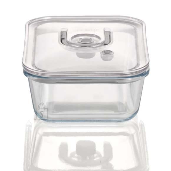 Caso Caso Vacuum freshness container square 01193