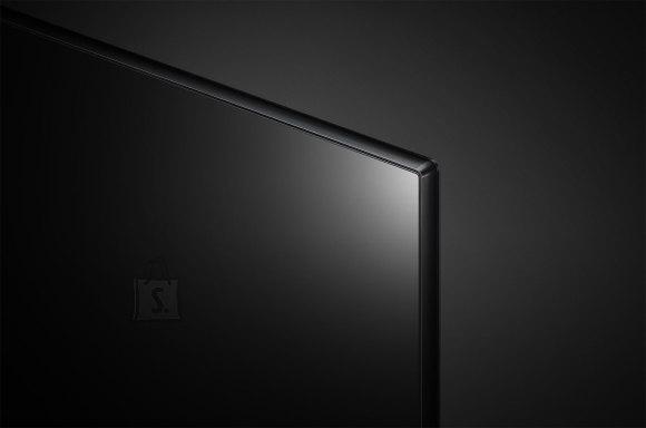 "LG LG 49NANO803NA 49"" (123 cm), Smart TV, webOS, 4K Ultra HD Nanocell, 3840 x 2160, Wi-Fi, Black"