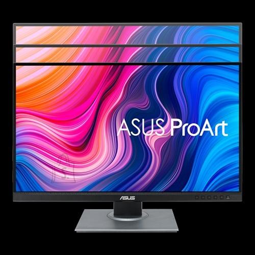 "Asus Asus PA278QV 27 "", IPS, WQHD, 16:9, 5 ms, 350 cd/m², Black, 2560 x 1440"