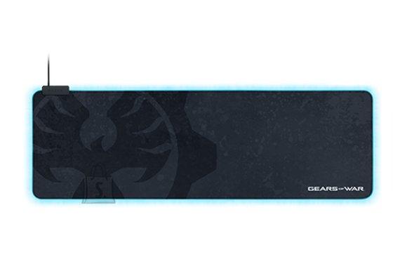 Razer Razer Gigantus V2 Soft XXL Mouse Mat, Gigantus Goliathus Extended Gears 5 Edition, Gaming mouse pad, Black