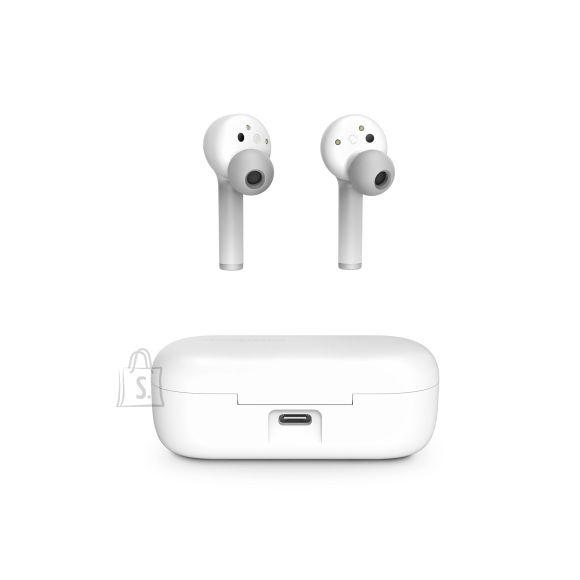 Energy Sistem Energy Sistem True Wireless Earphones Style 7 In-ear, Microphone, Bluetooth, Cloud