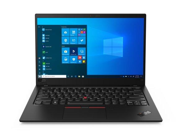 "Lenovo Lenovo ThinkPad X1 Carbon (Gen 8) Black, 14.0 "", WVA, Full HD, 1920 x 1080, Matt, Intel Core i7, i7-10510U, 16 GB, SSD 512 GB, Intel UHD, No Optical drive, Windows 10 Pro, 802.11ax, Bluetooth version 5.0, LTE, Keyboard language Nordic, Keyboard backlit, Warranty 36 month(s), Battery warranty 12 month(s)"