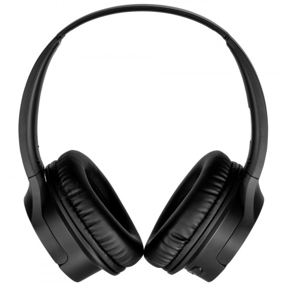 Panasonic Panasonic Wireless Headphones RB-HF520BE-K Over-ear, Microphone, Wireless, Black