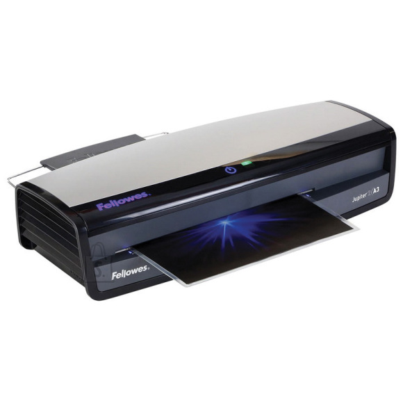 Fellowes Fellowes Jupiter 2 A3 Laminator