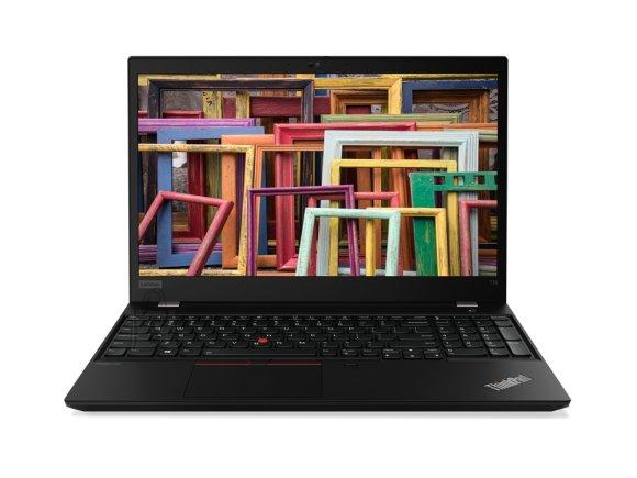 "Lenovo Lenovo ThinkPad T15 (Gen 1) Black, 15.6 "", IPS, Full HD, 1920 x 1080, Matt, Intel Core i5, i5-10210U, 8 GB, SSD 256 GB, Intel UHD, No Optical drive, Windows 10 Pro, 802.11ax, Bluetooth version 5.1, LTE Upgradable, Keyboard language Nordic, Keyboard backlit, Warranty 36 month(s), Battery warranty 12 month(s)"