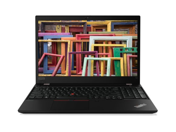 "Lenovo Lenovo ThinkPad T15 (Gen 1) Black, 15.6 "", IPS, Full HD, 1920 x 1080, Matt, Intel Core i7, i7-10510U, 16 GB, SSD 256 GB, Intel UHD, No Optical drive, Windows 10 Pro, 802.11ax, Bluetooth version 5.1, LTE Upgradable, Keyboard language Nordic, Keyboard backlit, Warranty 36 month(s), Battery warranty 12 month(s)"