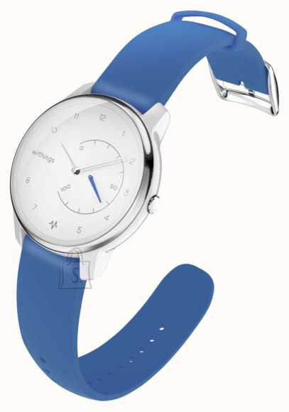 Withings Withings MOVE ECG smartwatches, Blue