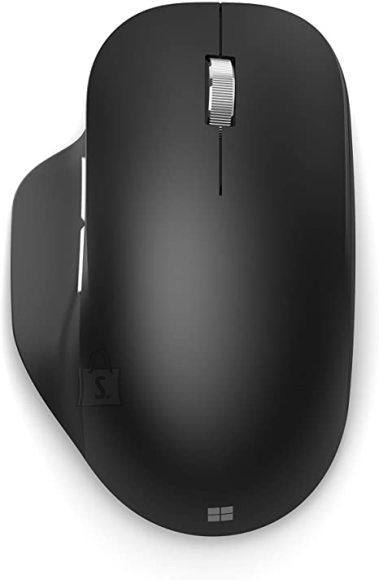 Microsoft Microsoft Bluetooth Mouse 222-00006 Wireless, Black
