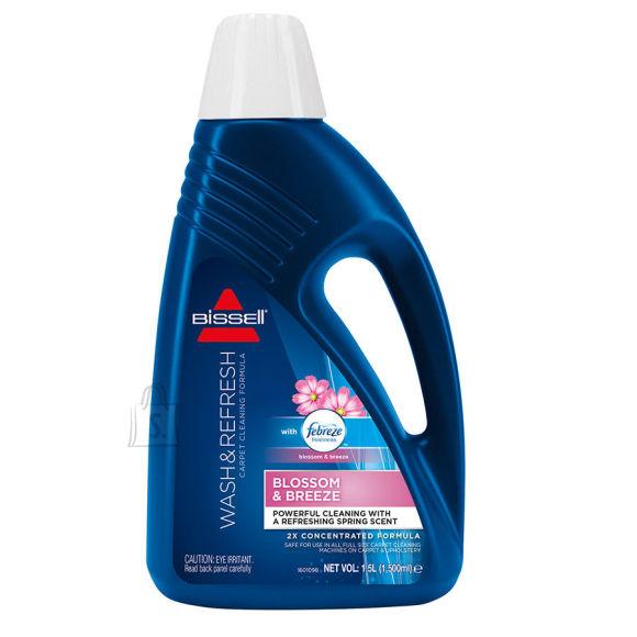 Bissell Bissell Wash & Refresh Febreze Formula 1500 ml, 1 pc(s)