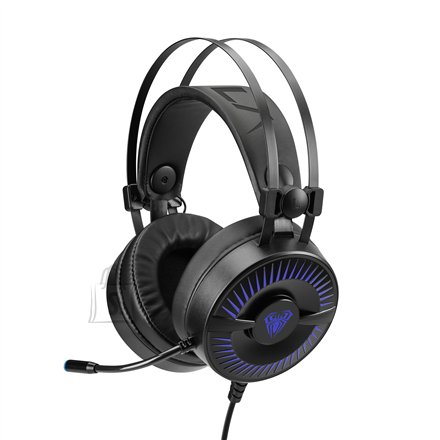 Aula AULA Cold Flame gaming headset