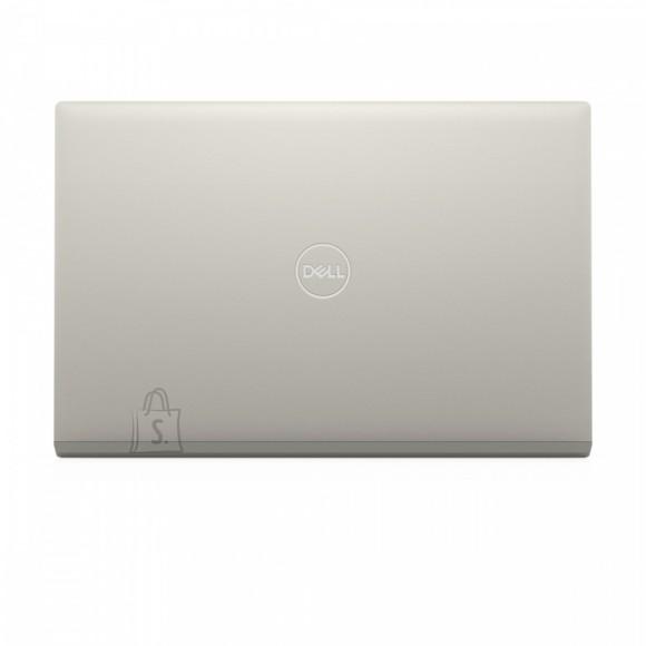 "Dell Dell Vostro 13 5301 Dune, 13.3 "", WVA, Full HD, 1920 x 1080, Anti-glare, Intel Core i5, i5-1135G7, 8 GB, LPDDR4x, SSD 256 GB,  Intel Iris Xe, Linux, 802.11ac, Keyboard language English, Keyboard backlit, Warranty Basic OnSite 36 month(s), Battery warranty 12 month(s)"