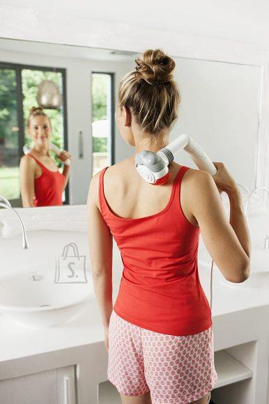 Medisana Medisana Handheld Vibration Massager HM 886 Muscle Massager, White