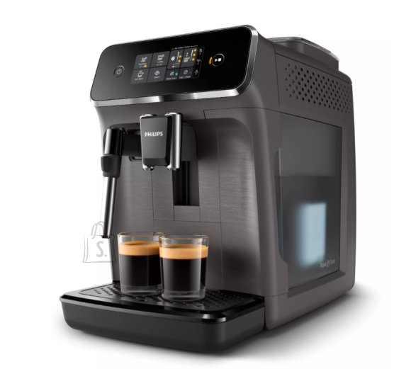 Philips Espresso Coffee Maker EP2224/10