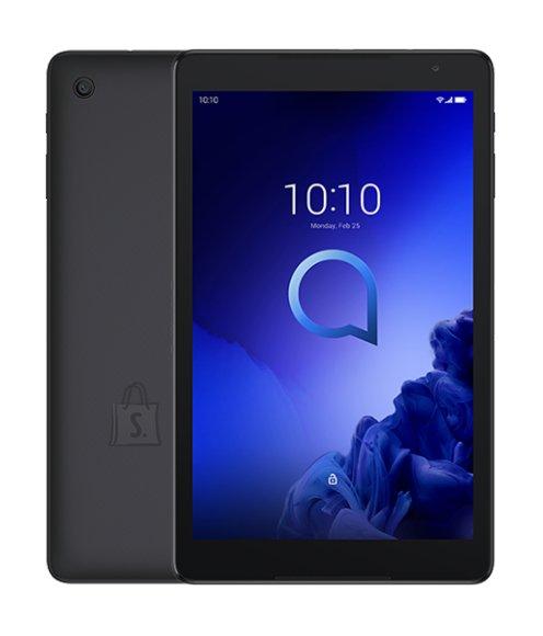 Alcatel Alcatel 3T 10 8088X (Prime Black) 10.0? IPS LCD 800x1280/16GB/2GB RAM/Android 8.1/microSDXC/WiFi,BT,4G