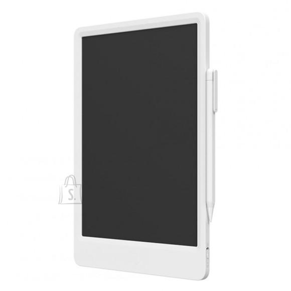 "Xiaomi Xiaomi Mi LCD Writing Tablet 13.5 "", Black Board/Green Font"