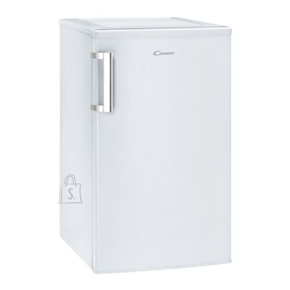Candy Candy Refrigerator CCTOS 482WHN A+, Free standing, Larder, Height 84 cm, Fridge net capacity 87 L, 42 dB, White