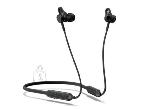 Lenovo Lenovo Headphones 4XD1B65028 Built-in microphone, In-ear/Neckband, Black