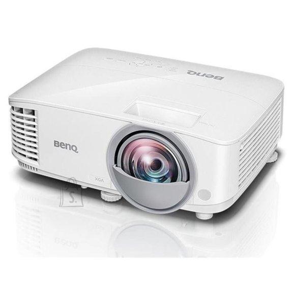 BenQ Benq Interactive Projector with Short Throw MX808STH XGA (1024x768), 3600 ANSI lumens, White