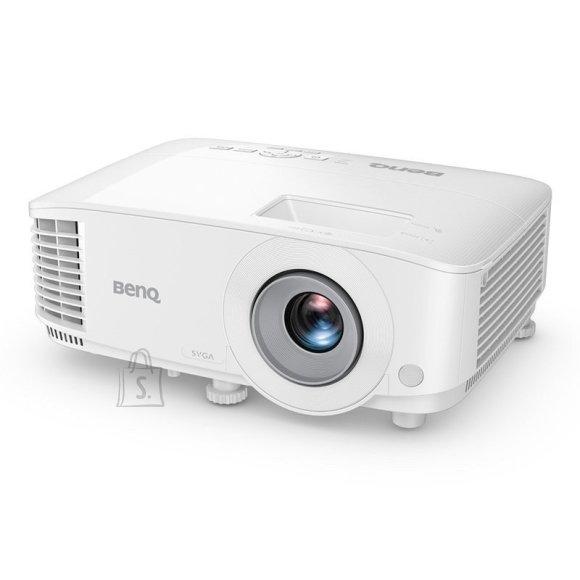 BenQ Benq SVGA Business Projector For Presentation MS560 SVGA (800x600), 4000 ANSI lumens, White